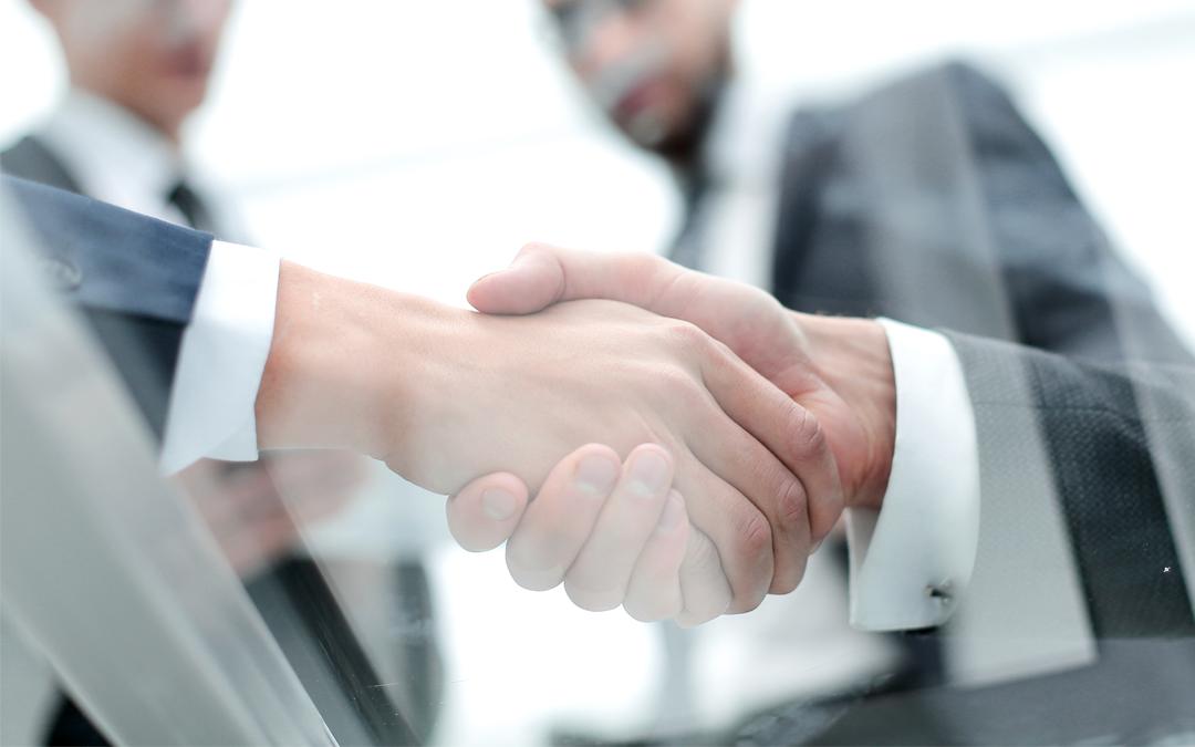 Process Integration Acquisition